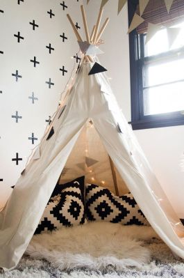 22321effd068d01927de0f07b82ae8f9--kids-tepee-tent-tent-for-kids-room.jpg
