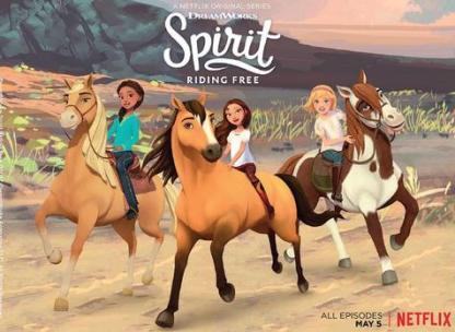 Spirit_-_Riding_Free_Banner
